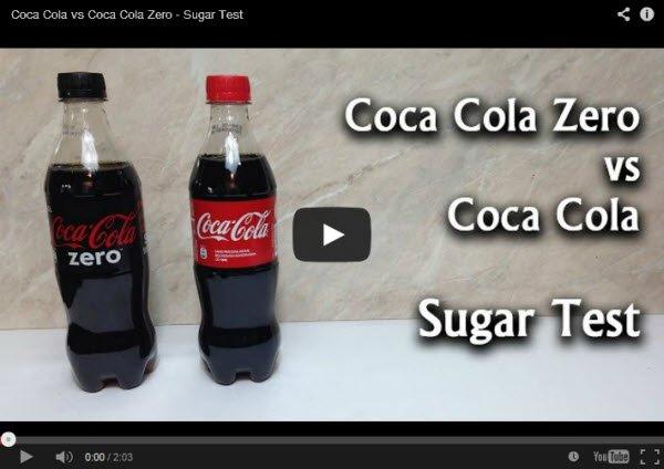 כמה_סוכר_יש_בקולה
