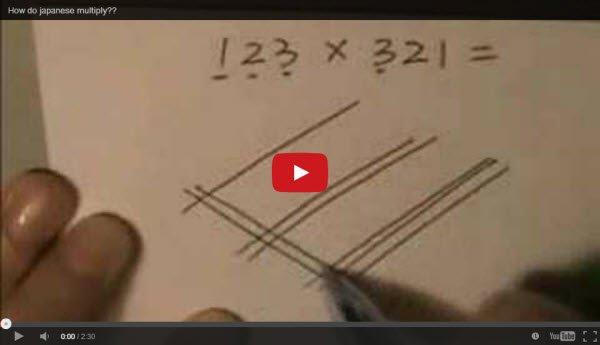 תרגילים_במתמטיקה