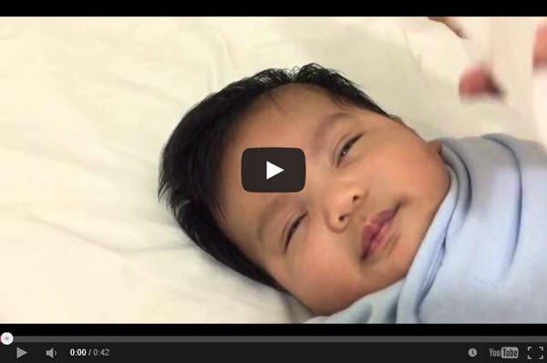 איך_להרדים_תינוק