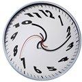 חידת שעונים