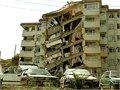 רעידת אדמה נוראה בטורקיה