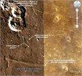 בסיס סודי על מאדים