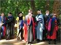 בעלי תואר דוקטורט בישראל – 61ברים ו-39שים