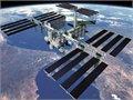 חלליות גרייל הגיעו לירח וימפו את שדה הכבידה