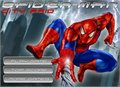 משחקי היום 12.02.2012