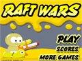 משחקי היום 16.02.2012