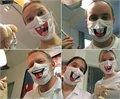 צחוקים עם רופא שיניים