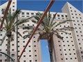 דירות על חוף הים בחיפה
