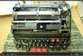 מחשב של שנות ה 60