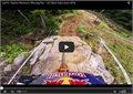 חוויה אתגרית צולם ב-GoPro